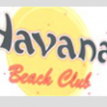 Havana beach club